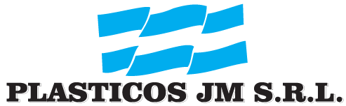 Plasticos JM s.r.l. - Fabrica de bolsas de polietileno