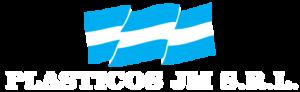 Logo Plásticos JM srl